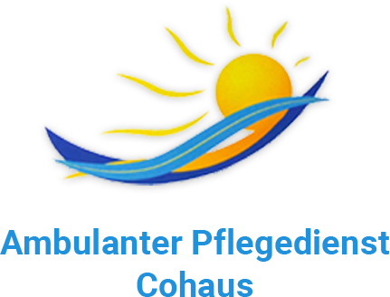 Neues von Ambulanter Pflegedienst Cohaus